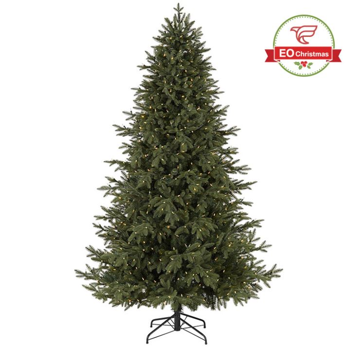 china pine artificial christmas tree manufacturers suppliers and distributor factory wholesale eo christmas - Artificial Christmas Trees Wholesale