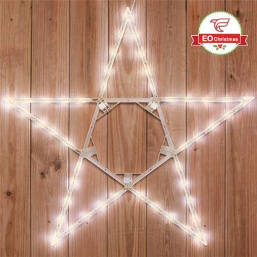 Star Novelty Lighting