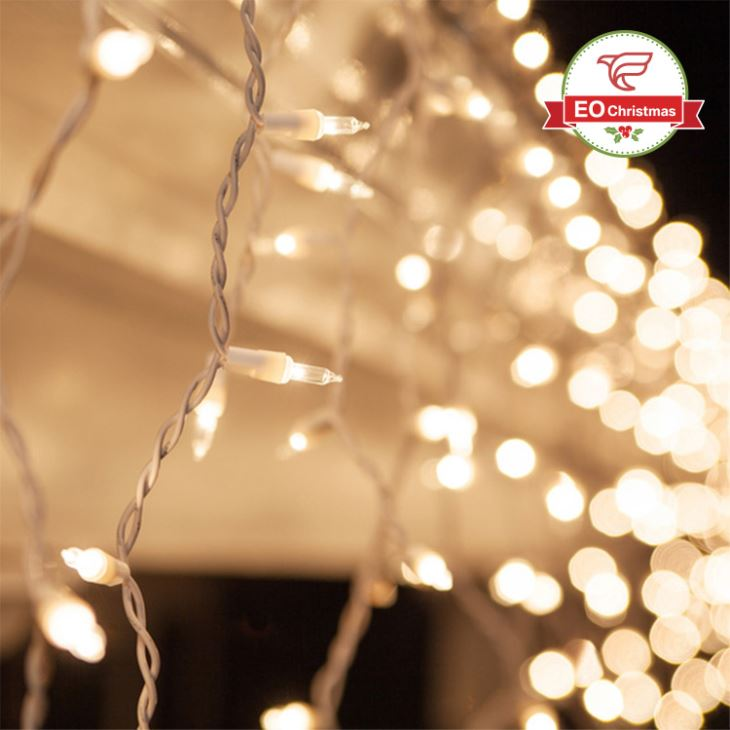 china tradtional icicle christmas string lights manufacturers suppliers and distributor factory wholesale eo christmas